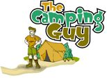 Campers Life For Me / Guides to camping and hiking