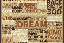 American History - Black
