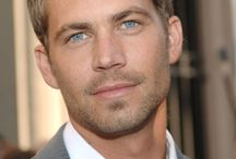 Paul Walker, forever in our hearts