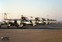 F-104 Starfighter Collection