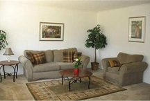 Apartments in Grand Prairie, TX / A great resource for apartments in Grand Prarie, TX.  Conveniently Located Between Dallas And Fort Worth...