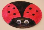 Bugs and Crawly things crafts and stuff / by April Smith