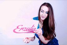 Video Sexy Dance / I video sexy di Erzulia