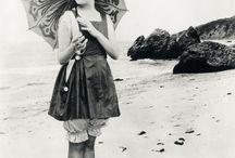 Fashion Vintage 1920-1980