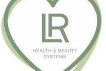 productos LR Health & Beauty. / Aquí podrás encontrar información acerca de los productos de la compañía LR Health & Beauty, de la cual somos socios distribuidores. Si necesitas información, o bien adquirir cualquier producto, no dudes en contactarnos: info@xunego.com / +34 902 024212 / +34 684 058985