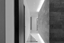 koridor ve hol