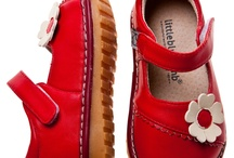 Baby and toddler shoes / Beautiful, stylish, high quality kids shoes at affordable prices. All shoes come in a lovely presentation box making it a wonderful gift.