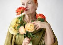 • Modefotografen/fotografie na 2000 •