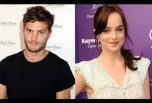 50 sombras <3