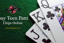 Fuel My Game / Find Teen Patti Chips Buyers and Sellers, Teen Patti Chips Online, Buy and Sell Teen Patti Chips online.
