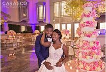 Luxurious Nigerian Wedding / Luxurious Nigerian Wedding | All images by Carasco Photography | Consulting by Kesh Events | Floral and Event Design by Kesh Designs   http://www.carascophoto.com/weddings http://www.carascophoto.com/