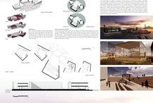 concursos / #santos #013 #project #urban #masterplan #architecture #design