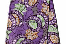 print textile colour