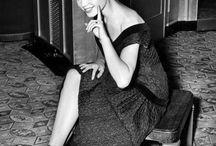 1955, BB