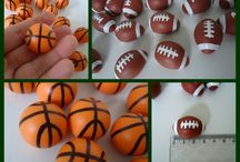 coisas de basquetebol
