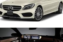 Mercedes Benz car models by class / Mercedes-Benz 300E, Mercedes-Benz 350SD, Mercedes-Benz 400E, Mercedes-Benz 500SEL, Mercedes-Benz 560SEC, Mercedes-Benz 600SEC, Mercedes-Benz C43 AMG, Benz CLA45 AMG, Mercedes-Benz CLK350,Mercedes-Benz CLK55 AMG, Mercedes-Benz CLS550, Mercedes-Benz E320, Mercedes-Benz E63 AMG S, Mercedes-Benz G55 AMG, Mercedes-Benz G63 AMG, Mercedes-Benz GLA45 AMG, Mercedes-Benz ML550, Mercedes-Benz R320, Mercedes-Benz S55 AMG, Mercedes-Benz SLK32 AMG, Mercedes-Benz Sprinter 3500 www.managementconsultants.london