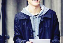 Chen♥