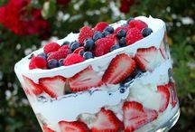 Food,Drinks&Desserts