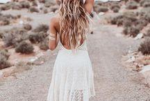 White sands photoshoot