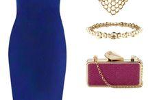 Fashion Style & Trend Advice