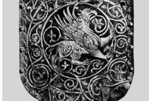 символ тартарии