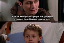 Quotes | Friends