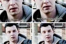The most heartbreaking scene ever