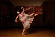 India/Vel / by Stephanie Vel Patterson