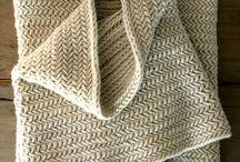 my next knitting project