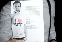 ReportArt #001  / REPORTART è una serie di minireportage dì' arte con un nuovo format: il NONFORMAT. ReportArt e' un progetto di Alessandro Pucci REPORTART is a series of art reportage with a new format: the NOFORMAT. ReportArt is a project of Alessandro Pucci