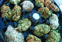 Weed / #Weed #Ganja #smoke #everyday #420 #Good #shit