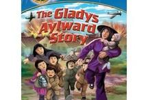 zending: Gladys Aylward