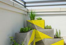 Verde ::: Garden