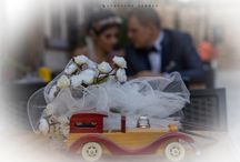 Wedding / Wedding photos,Bride and Groome shoots