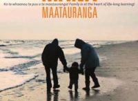 Taku Maoritanga