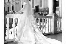 abiti DS sposa da sogno