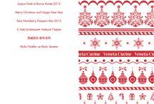 Natale 2014_Veneta Cucine