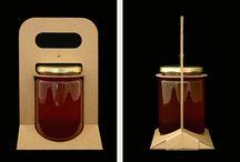 JAR PACK