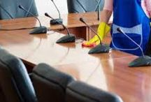 Medical centre cleaning services Melbourne