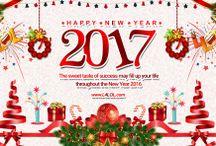 Ευτυχισμένος-ο-καινούργιος-χρόνος