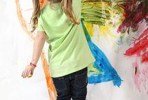 Kid activities in Airdrie