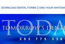 Brookfield Dental Associates, LLC / by Richard Fisher