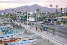 History of San Felipe, Mexico / San Felipe is a beautiful town with small islands of the coast and unspoiled waters with outstanding fishing. Located by the Sea of Cortez only 130 miles from the Calexico-Mexicali border, San Felipe is a Mexican haven. This is a good choice if you are looking for a vacation or for a getaway full of serenity and relaxation.