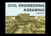 Civil Engineeing Drawing