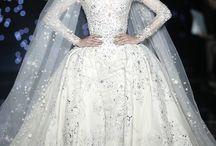 dress Design idea / ドレスのデザインアイデアたち