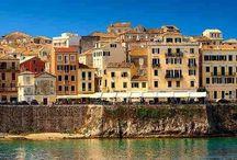 Alternative Corfu-- Create in Corfu / www.alternativecorfu.com