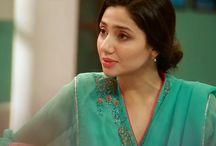 Pakistani drama / by Science Monks