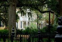 Places I've been / by Beth Brockette / Brockette Homes