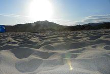 Sardegna Mon Amour / Foto scattate da me della mia splendida isola.