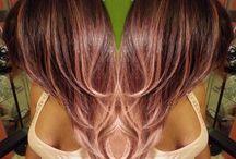#balayage / #balayage #blonde #beauty #hairstylist #puertoricohsirstylist #joelhair #joeldavila #makeupartist #makeup #warmbalayage #stylis #style #balayage #joeldavila #colorperfect #7876198257 #blondor #paulmitchell #redken #alfaparf